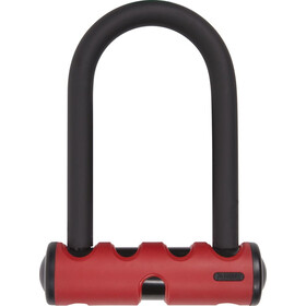 ABUS U-mini 40 Antivol en U, yellow